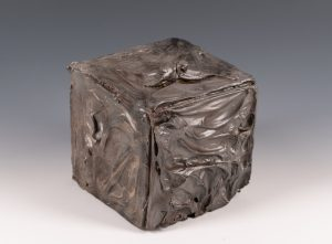Cube, 2019